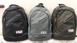 Спортивный рюкзак Меланж реплика,  для школы и тренировок