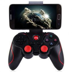Беспроводной геймпад GamePad X3 Terios джойстик Bluetooth Оригинал
