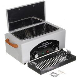 Сухожаровой шкаф SANITIZING BOX CH-360T стерилизатор