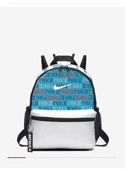 Nike Brasilia JDI Рюкзак Оригинал