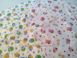 Многоразовые непромокающие пеленки для животных кошек и собак