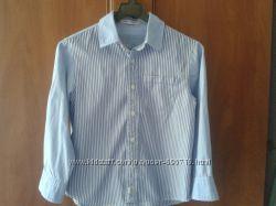 Рубашки р. 116-122