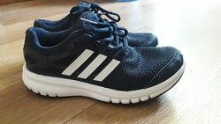 Кроссовки Adidas р.36 4 стелька 23см