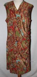 Платье Ralph Lauren 2ХL