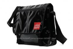 835794d87f17 Сумка Manhattan Portage, 650 грн. Мужские сумки, рюкзаки купить Киев ...