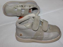Детские ботинки Chicco Rimon 24
