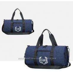 Спортивная, дорожная  сумка 4 цвета Victoria&acutes Secret