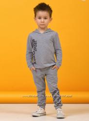 Спортивный костюм для мальчика в наличии