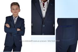 Школьный костюм Vels для мальчика в наличии