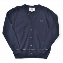 Кардиган для мальчика  Тм A-Yugi Jeans