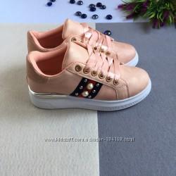 Кроссовки для девочки Violeta р. 37-38-39