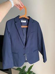 Пиджак для мальчика H&M