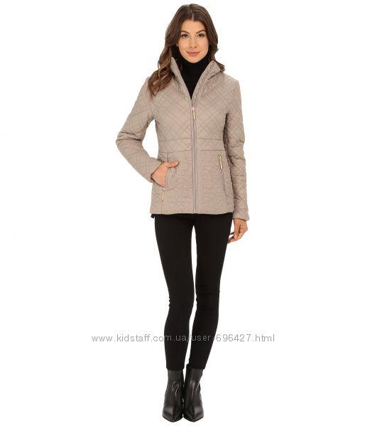 T Tahari Демисезонная куртка, оригинальная одежда из США