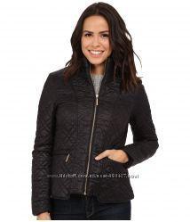 Оригинальная короткая куртка T Tahari, оригинал, одежда из США