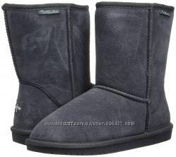 Willowbee  Угги, обувь из США, маленький размер