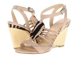 Calvin Klein Босоножки, 25, 5 см. , обувь из США, есть большие размеры