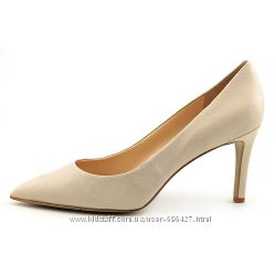 Nine West Туфли на каблуке, обувь из США, есть большие размеры, 1500 ... f44b21f1eba