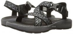 Shoesmart. com. ua SKECHERS сандалии, большие размеры 46 47 из США, 31 30