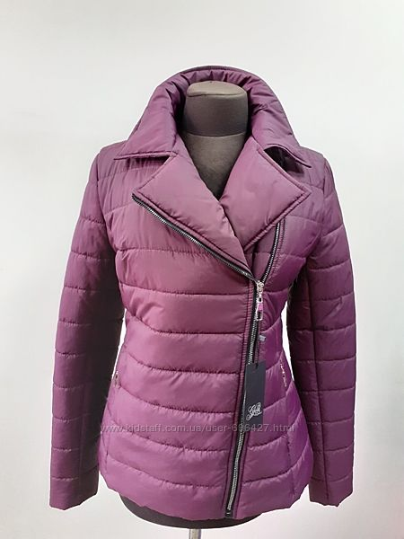 Куртка, косуха, скидки 2 цвета