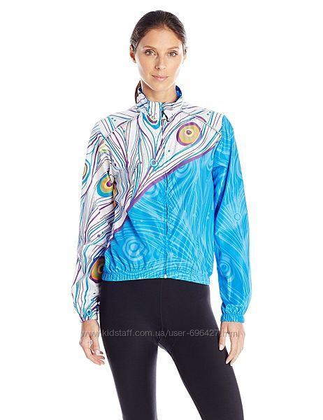 Canari, тонкая ветровка, без подкладки, одежда из США вело ветровка 2 цвета