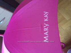 зонт MARY KAY
