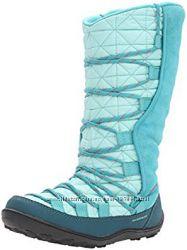 Сапоги Columbia Youth Loveland Omni-Heat-K Snow Boot р. 32, 33, 35, 36