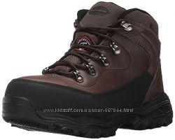 Ботинки Skechers Lite Amasa Work Boot р. 42