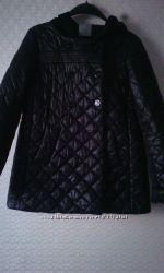 Куртка Pinko размер XS-S