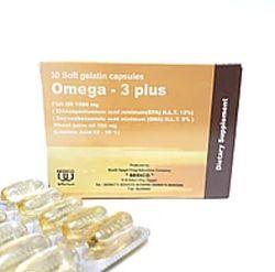 Омега 3 египет. Omega 3 plus. Витамины Омега 3 плюс Египет. Витамины Египет