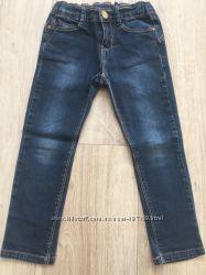 Фірмові джинси Idexe, George