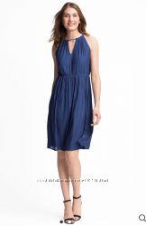 Платье женское C&A, Германия, новое