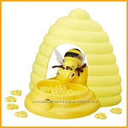 Настольная игра HASBRO Сердитая пчёлка