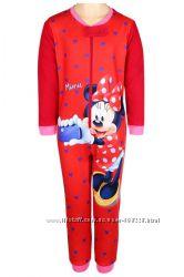 Пижамы для девочки  98-128 р