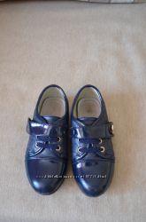 Детские туфли Tom. m р. 28