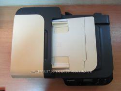 Сканер HP ScanJet N6310 с автоподачей