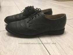 Туфли Mida подростковые