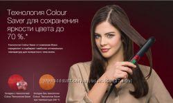 Выпрямитель для волос BRAUN SATIN HAIR 7 ES3 ST750