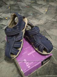 Детские сандали Centro. Размер 28. Оригинал