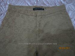 Продам брюки для девочки 14-15 лет состояние новых