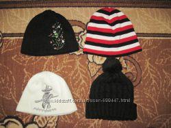 Шапка - шапки