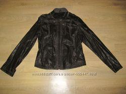 Куртка размер 44 XL
