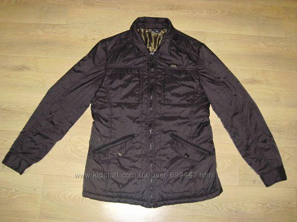 Демисезонная куртка размер - М