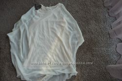 Плаття жіноче  розмір one size