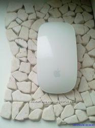 Мышь Apple A 1657