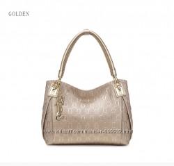 Женская кожаная сумка 20193