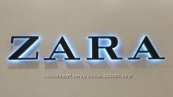 Zara  Польша, выкуп с сайта Зара