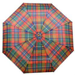 Женский зонт механика. Большой выбор. Супер цена