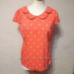Блуза жен. Papaya, р. 12