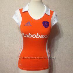 Футболка спорт жен. Adidas, р. XS-S, оригинал