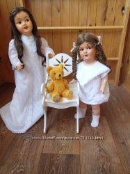 кукла винтаж, кукла антиквариат, кукла Sonneberg, кукла Roschild,